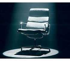 Mastermind chair design Plan