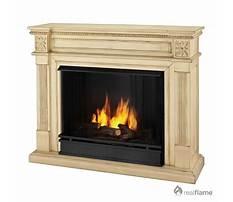 Mdf fireplace mantel kits.aspx Plan