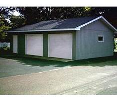 Menards gazebo.aspx Plan