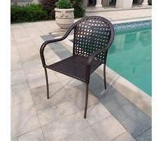 Menards outdoor furniture patio furniture Plan