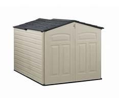 Menards rubbermaid storage cabinets Plan