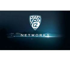 Mens wooden watch.aspx Plan
