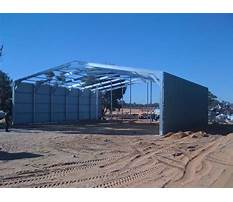 Metal garden sheds ireland.aspx Plan
