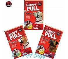 Mikki s dog training services ames ia Plan
