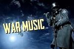 Military Battle Music