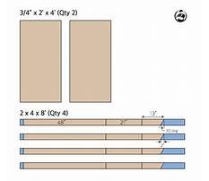 Mini cornhole game.aspx Plan