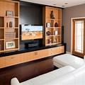 enjoyable tv showcase photos. HD wallpapers enjoyable tv showcase photos 31hddesign ga