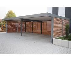 Modern carport designs uk.aspx Plan