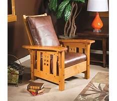 Morris chair for sale aspx files Plan