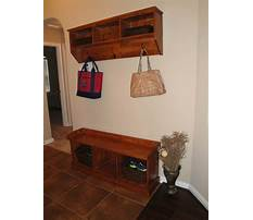 Mudroom benches entryway images Plan
