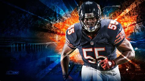 HD wallpapers nfl football wallpaper Page 2