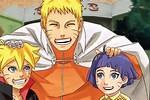 Naruto Battle Music 10 Hours