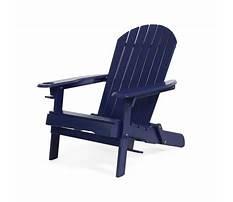 Navy blue adirondack chairs.aspx Plan