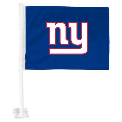 HD wallpapers new york giants breast cancer awareness hats