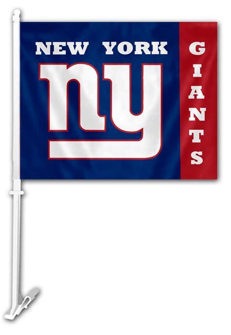 HD wallpapers new york giants memorabilia sale Page 2