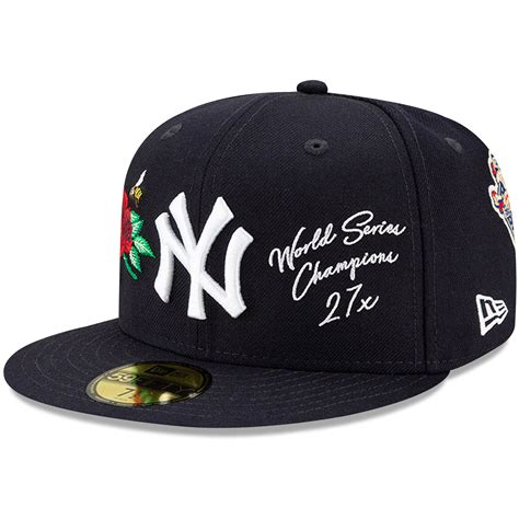 HD wallpapers new york giants hat 1920