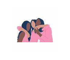 New ac unit for home.aspx Plan