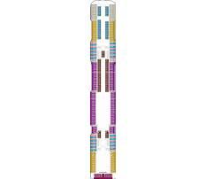 Norwegian cruise line staterooms.aspx Plan