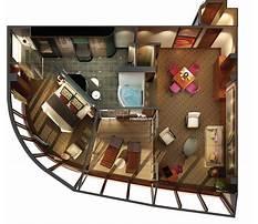 Norwegian cruise suites.aspx Plan