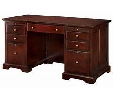 Office depot cherry wood desk Plan