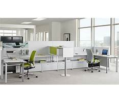Office desk design pinterest.aspx Plan