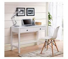 Office desk for small office.aspx Plan