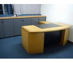 Office furniture director mail Plan