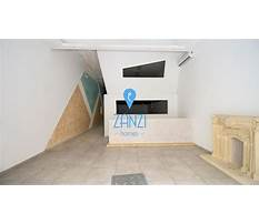 Office furniture for sale malta Plan