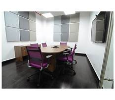Office furniture for sale nyc Plan