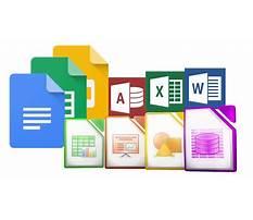 Ofimatica y informatica y html Plan