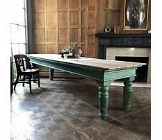 Old farmhouse tables.aspx Plan