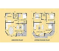 Old house plans in sri lanka Plan