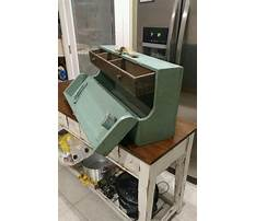 Old woodworking tools ebay Plan