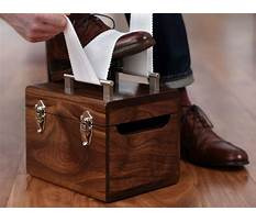 Old woodworking tools for sale in maine Plan