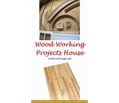 Old woodworking tools for sale in spokane Plan