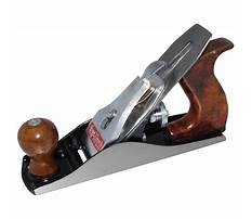 Old woodworking tools for sale on ebay Plan