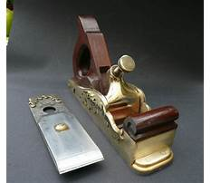 Old woodworking tools for sale Plan