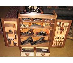 Old woodworking tools forum Plan
