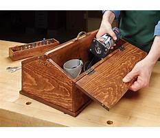 Old woodworking tools images Plan