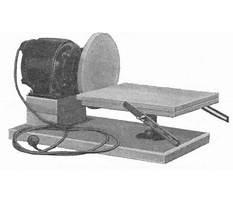 Old woodworking tools on ebay Plan