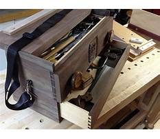 Old woodworking tools uk Plan