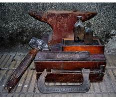 Old woodworking tools wanted Plan