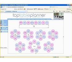Online table plan.aspx Plan