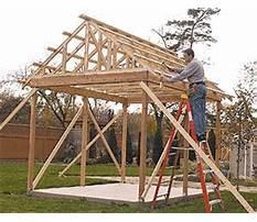 Open shed plans aspx to pdf Plan