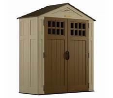Osh storage sheds.aspx Plan