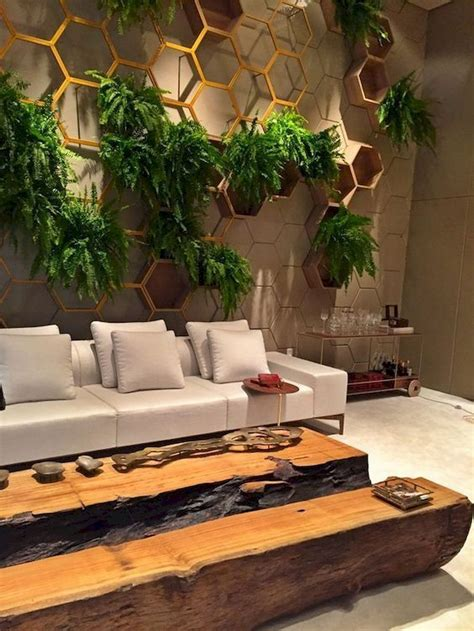 Outdoor Wall Decorating Ideas