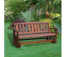 Outdoor benches for sale.aspx Plan
