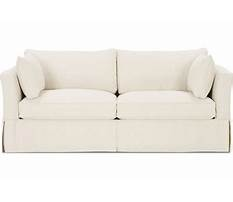 Outdoor benches for sale hickory nc Plan