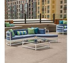 Outdoor furniture manufacturers texas Plan