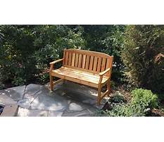 Outdoor furniture woodinville Plan